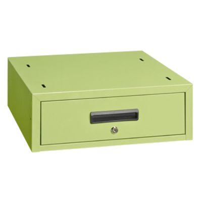 作業台用オプションキャビネット WKL-1B