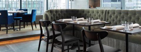 飲食店開業の家具の選び方