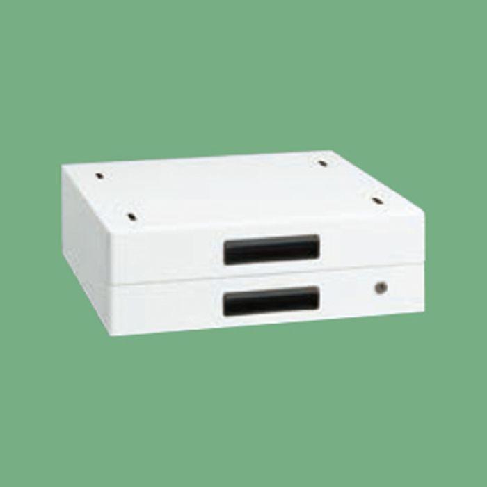 作業台用オプションキャビネット NKL-20WC-画像1