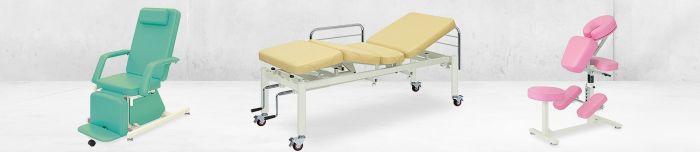 介護施設家具