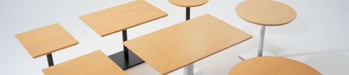業務用テーブル