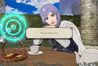 Fire Emblem: Three Houses -- How The...