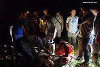 News Update: Laos: 13 Chinese...