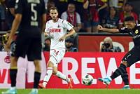 Sancho remains strong as Dortmund...