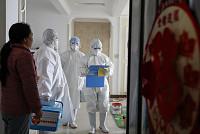 Coronavirus disease gets an official...