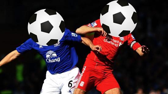 Merseyside derby quiz: Who played in ...