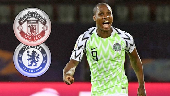 Odion%20Ighalo%20likely%20to%20miss%20out%20on...