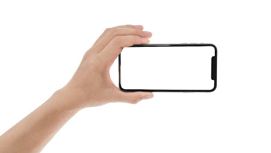 Apple And iPhone Could Miss One Of Th...