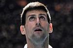 Novak Djokovic hopes Kobe Bryant,...