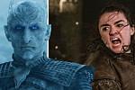 Game of Thrones: Why Arya Stark had...