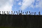 House Passes Law Making Lynching a...
