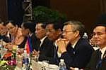 Cambodia denies Vietnam ... who wants...