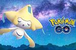 Pokemon Go: Gen 5 start to appearing...