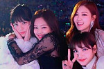 BLACKPINK may release its own...