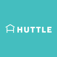 Huttle