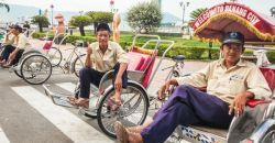 Tâm sự: Vì sao tôi lại yêu Đà Nẵng nhiều đến thế?
