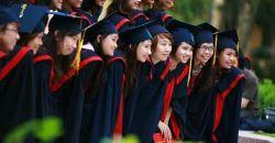 Sinh viên đại học phải học thế nào để đạt hiệu quả tốt nhất?