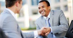 Kỹ năng thuyết phục người khác hiệu quả, thành công
