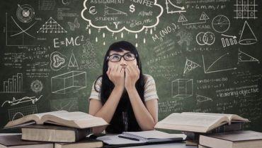 Chọn ngành học theo sở thích, đam mê hay theo ý bố mẹ?