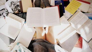 Đừng học nếu không chịu vực dậy.Hãy nghĩ về cha mẹ bạn