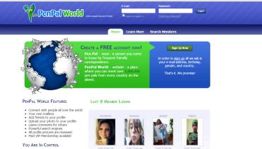 5 website giúp luyện nói Tiếng Anh trực tiếp với người nước ngoài