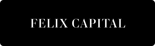 Felix Capital Investment Logo