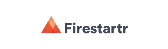Firestartr Logo