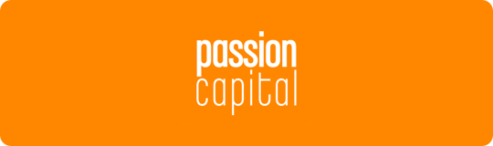 Passion Capital Management Ltd Logo