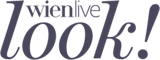 look! magazine logo