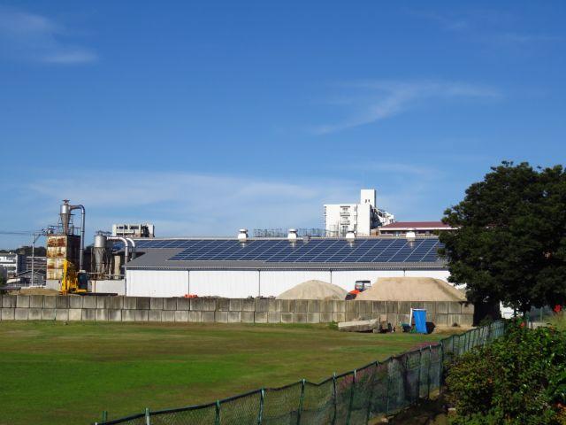太陽光発電メンテナンス(O&M)業者を選ぶ上での3つのポイント