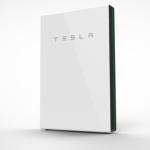 蓄電池の導入で重要なのは、如何に蓄電池の稼働率を上げるかである