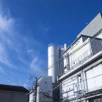 【省エネ法対策】企業が太陽光発電を導入する4つのメリット