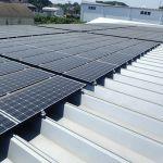 No.11 企業が自家消費の太陽光発電システムを導入できない本当の理由(わけ)