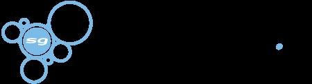 solargrid