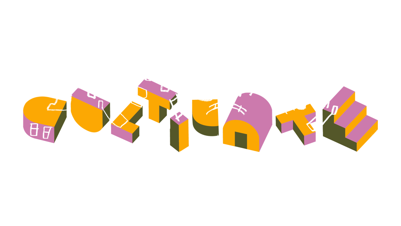 Cultivate-Illustrations-no-background-white-line.png