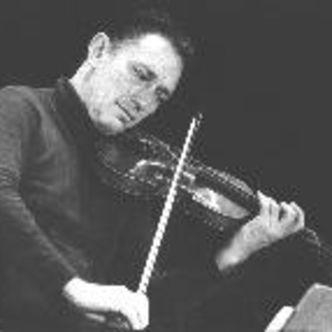 Alberto Lysy