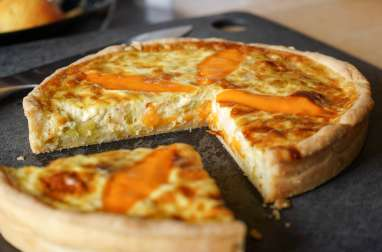 Des recettes pour en faire tout un fromage !