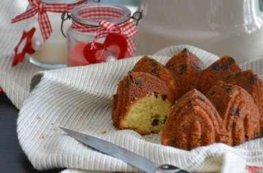jalousie gâteau antillais