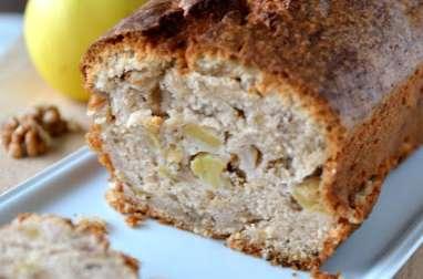 Cake à la poire et à l'amaretto, par Yotam Ottolenghi