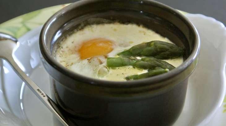 soupe d asperges thermomix