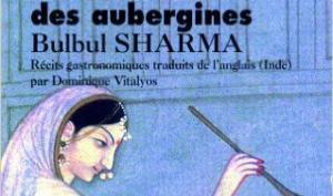 Sharma (Bulbul)