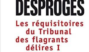 Desproges (Pierre)