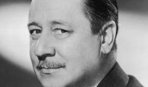 Benchley (Robert)