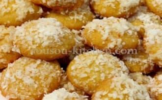 Idees De Recettes A Base De Cuisine Arabe Et De Cuisine Marocaine