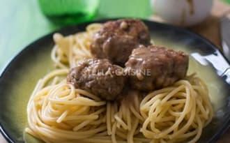 Idées De Recettes à Base De Cuisine Familiale Et De Cuisine Rapide