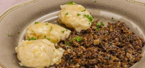 Idees De Recettes A Base De Cuisine Familiale Et De Cuisine Francaise