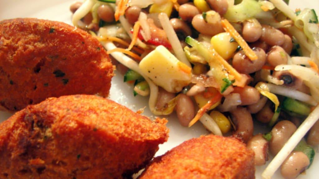 Idées De Recettes à Base De Cuisine Portugaise Et De Cuisine Facile