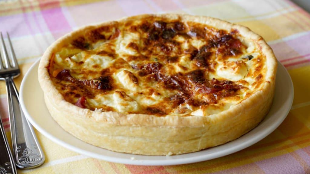 Id es de recettes base de cuisine conomique - Cuisine economique 1001 recettes ...