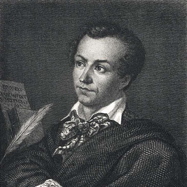 portrait ranghelli xix siècle