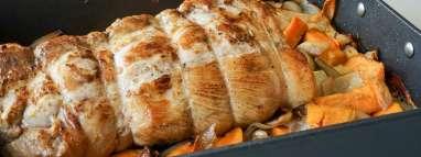Recettes de cuisine conomique id es de recettes base - Cuisine economique 1001 recettes ...